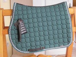 Equiline Octagon, grün