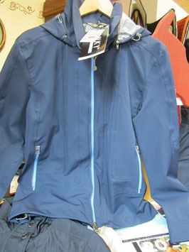 "Jacke Anky ""Dark blue"""