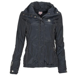Imperial Riding Jacke – Marga – waterproof
