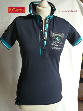 "Horka Damen Poloshirt ""Verona"""