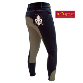 "Damenreithose ""Lilylove"" von Imperial Riding"