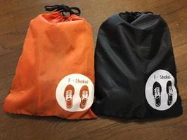 NEW!!【 F・Shokai オリジナルシューズ袋 】