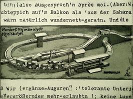 """""""Norderdithmarscher Kreisbahn"""""""