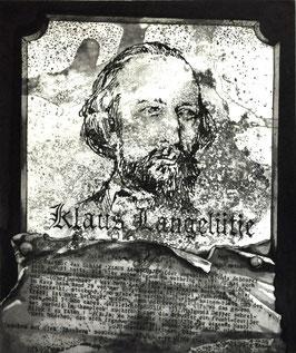 """Klaus Langelütje"""