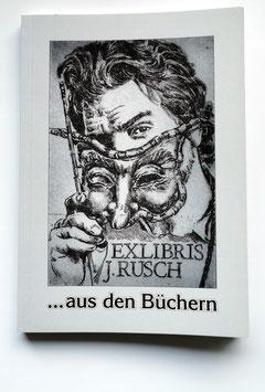 """""""Aus den Büchern"""""""