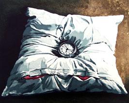 """""""Sleepy time time"""""""