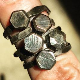 Hexy ring