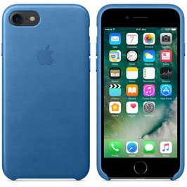 CUSTODIA APPLE IN PELLE PER IPHONE 7