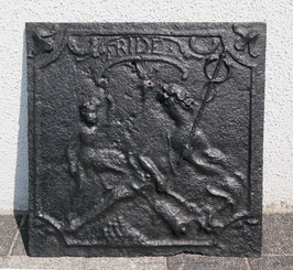 ID 60 - Fride - Fride / Peace