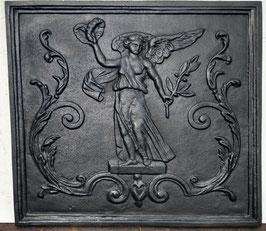 ID 241  Siegesgöttin Nike / Viktoria  -  Nike - Goddess of Victory
