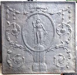 ID 188 - Minerva - Minerva