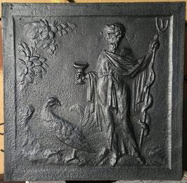 ID 227  Äskulap - Asclepius