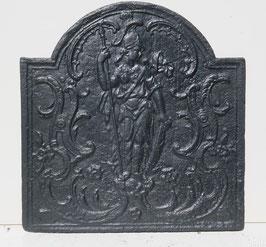 ID 28 - Minerva / Pallas Athene - Minerva / Pallas Athena