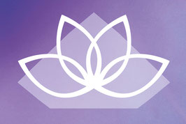 """Ticket für """"Angel & Diamonds Meditation Online-Übertragung"""""""
