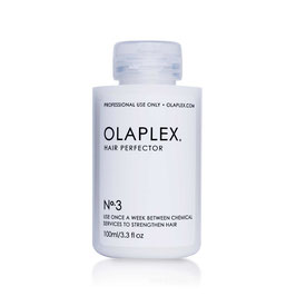 OLAPLEX NO 3 - hair perfector