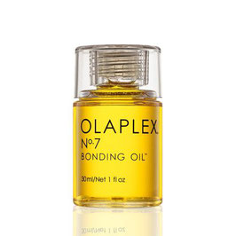 OLAPLEX NO 7 - bonding oil