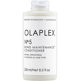 OLAPLEX NO 5 - bond maintenance conditioner