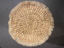 Naturel mat