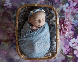 Baby fotografie, Baby Fotografie Prop, Baby shooting Wrap, Newborn Neugeborenen Wrap neugeborenen prop, Newborn Fotografie Spitzen Tuch