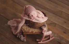 Baby fotografie, Foto prop, Neugeborenen fotografie, neugeborenen foto prop, baby shooting, fotoshooting, Fotoaccessoire baby, Baby mütze