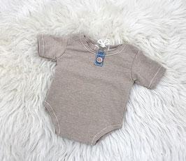 Neugeborenen Neugeborenen Requisiten Foto Outfit Baby Baby Fotografie Outfit Junge Prop Neugeborenen Accessoires