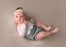 Neugeborenen Set ,Neugeborenen Requisiten, Foto Outfit, Baby Body ,Baby Fotografie ,Prop Neugeborenen ,Accessoires ,Neugeborenen Haarband