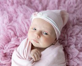 Baby fotografie, Baby Fotografie Prop, Baby shooting Mütze Newborn Props Neugeborenen Wrap neugeborenen prop, Newborn Fotografie RTS