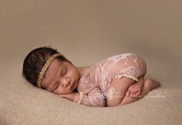 Mädchen body Newborn body Neugeborenen spitzen body Neugeborenen Requisiten Foto Outfit Baby Body Baby Fotografie Prop Baby