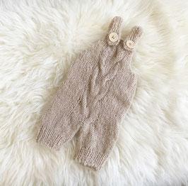 Neugeborenen Set Neugeborenen Requisiten Foto Outfit Baby Body Baby Fotografie Prop Neugeborenen Accessoires Neugeborenen