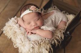 Newborn Haarband