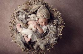 Baby fotografie,Babyfotografie Neugeborenen fotografie, neugeborenen foto prop, baby shooting, fotoshooting, Fotoaccessoire baby, Baby mütze