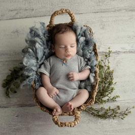 Neugeborenen Requisiten Foto Outfit Baby Body Baby Fotografie Outfit Junge Prop Neugeborenen Accessoires