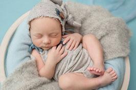 Fotoaccessoire Baby Fotografie PROP Neugeborene