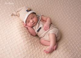 Babyfotografie Set Babyshooting Set Props