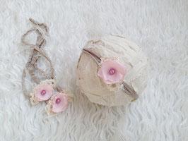 Vintage Haarband