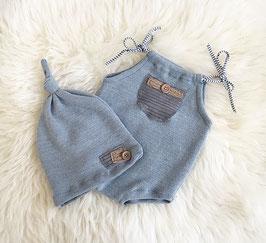 Baby Jungen Outfit Neugeborenen Outfit Neugeborenen fotografie requisiten Fotoshooting Requisiten babyfotografie requisiten baby shooting