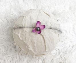 Fotoaccessoire Haarband Baby Fotografie Props