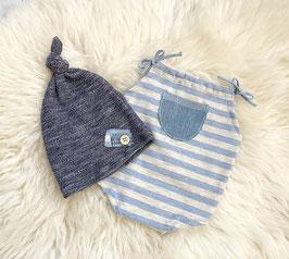 Baby Fotografie Neugborenen Set Jungen Body Shooting Outfit Jungen Set Fotoshooting Baby Fotografie Neugeborenen Prop Foto Prop