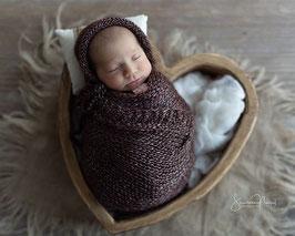 baby fotografie,babyshooting,baby wrap,posing wrap,fotoprop,foto requisiten,newbon shooting,props