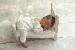 Neugeborenen Outfit, Neugeborenen Outfit, Neugeborenen Prop, Jungs Strampler, Jungen Outfit, Baby Fotografie, Baby Shooting