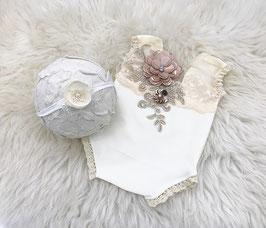 Neugeborenen Body Neugeborenen Requisiten Foto Outfit Baby Body Baby Fotografie Prop Neugeborenen Accessoires Neugeborenen Accessoire