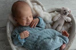 Neugeborenen Set Neugeborenen Requisiten Foto Outfit Baby Baby Fotografie Outfit Junge Prop Neugeborenen Accessoires Shooting Overall