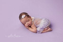 Fotoshooting Baby Fotografie PROP  Neugeborene