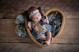 Babyfotografie Outfit  Baby Fotografie Babyshooting