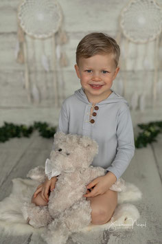Strampler, Sitter, Romper, Haarband, Foto Outfit, Baby Body ,Baby Fotografie 2-3 Jahre