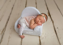 Neugeborenen Romper, Baby Girl Clothes, Neugeborenen Photo Prop,Newborn Props,Spitze Body, Fotografie Props,Baby Shower,Newborn Photo Outfit