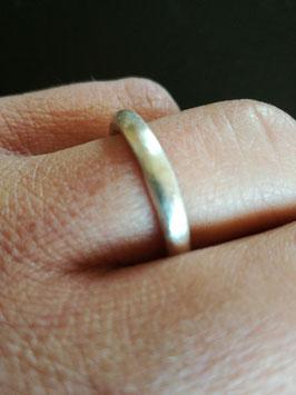 "Herren-Ring ""Alfonso"""