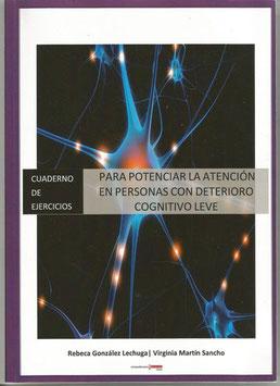 ADQUIERE NUESTRO LIBRO EN FORMATO .PDF