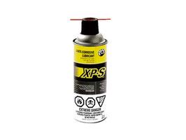 SEA-DOO純正 防錆潤滑剤 XP-Sルーブ