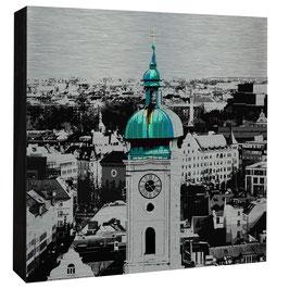 München - Tal